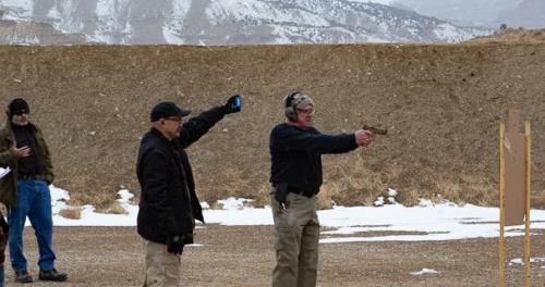 pistol comp instruction 2
