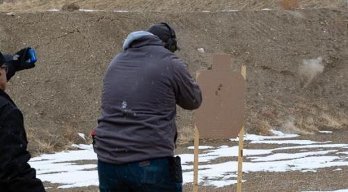 pistol comp instruction 3