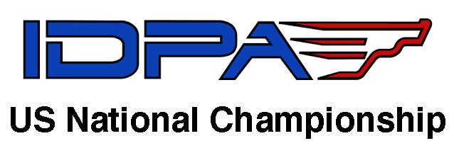 IDPA Nationals
