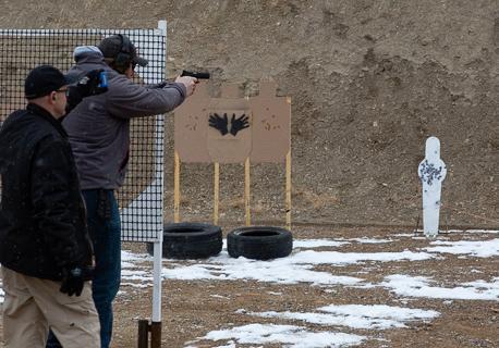 pistol comp instruction 4