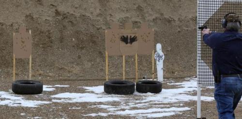 pistol comp instruction 7